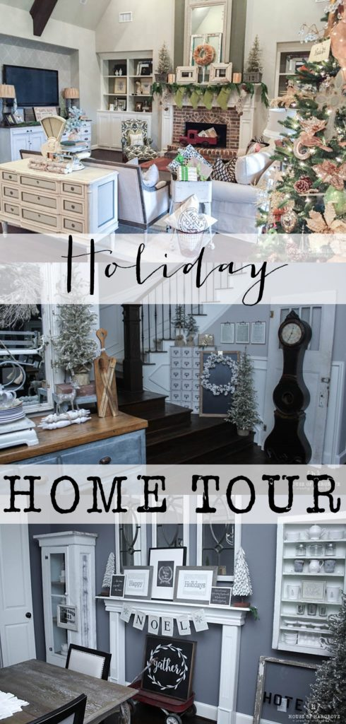 holiday-home-tour-2016-30