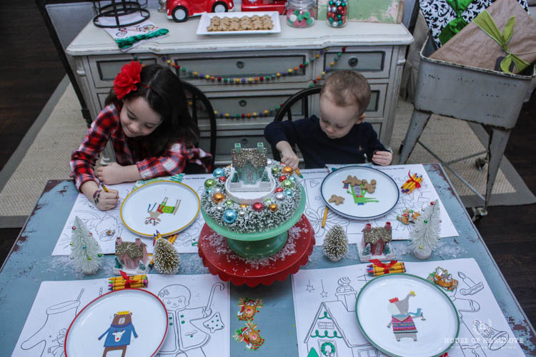 holiday-kids-table-toys-11