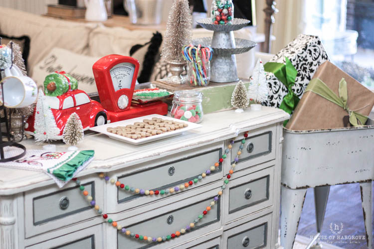 holiday-kids-table-toys-5