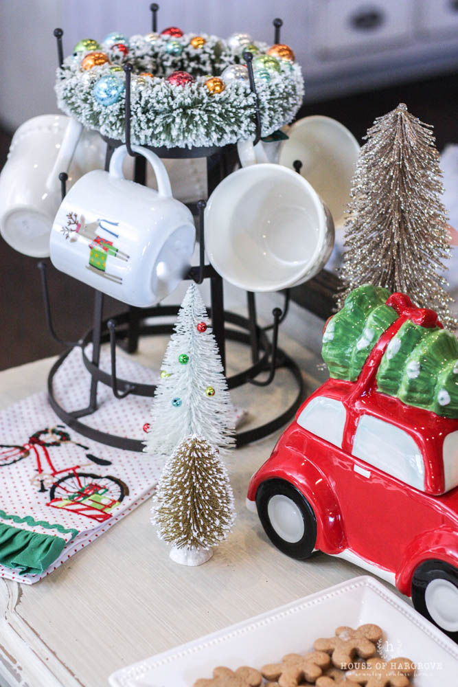 holiday-kids-table-toys-6
