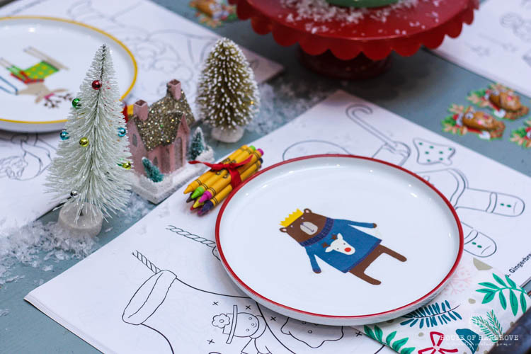 holiday-kids-table-toys-7