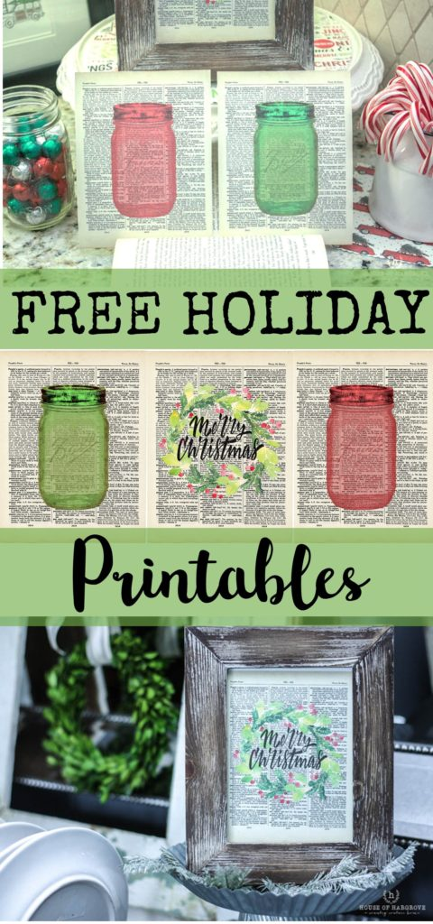 holiday-printables-1