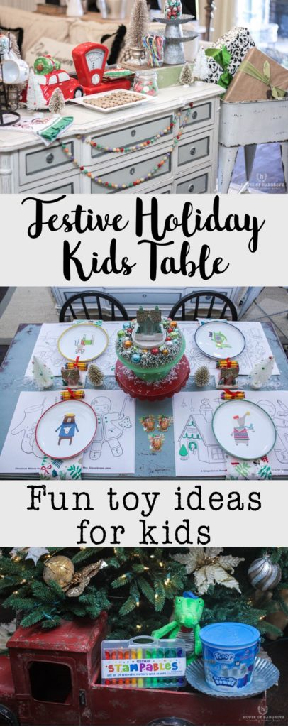 kids-holiday-table