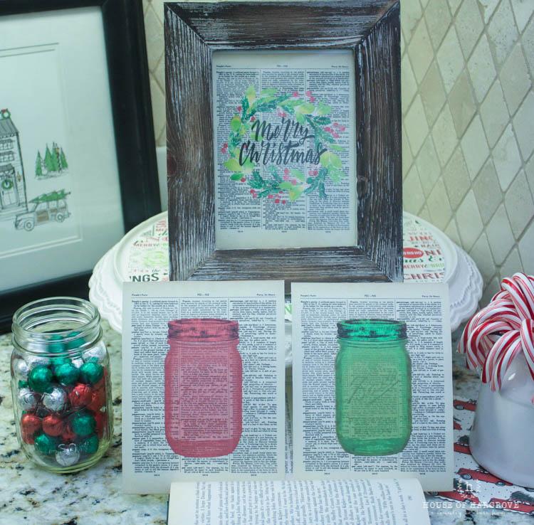 mason-jar-holiday-printable-2
