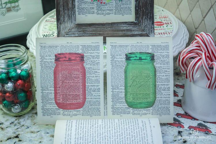 mason-jar-holiday-printable-3