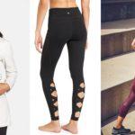 Wear it with Barrett: Happy New…Athleisure Picks