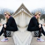 Wear it with Barrett: My Favorites from Athleta's New Arrivals