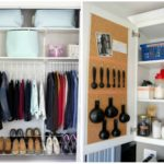 Organizing Tips and Tricks