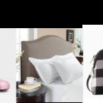 Amazing Deals…Rugs, Home Decor, Clothes, etc