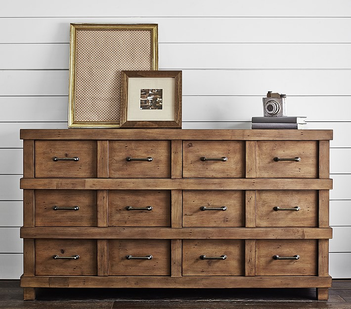 Vintage Farmhouse Dressers House Of Hargrove