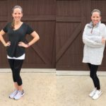 Wear it with Barrett: Amazing Athleisure Wear & Bargain Jackets!