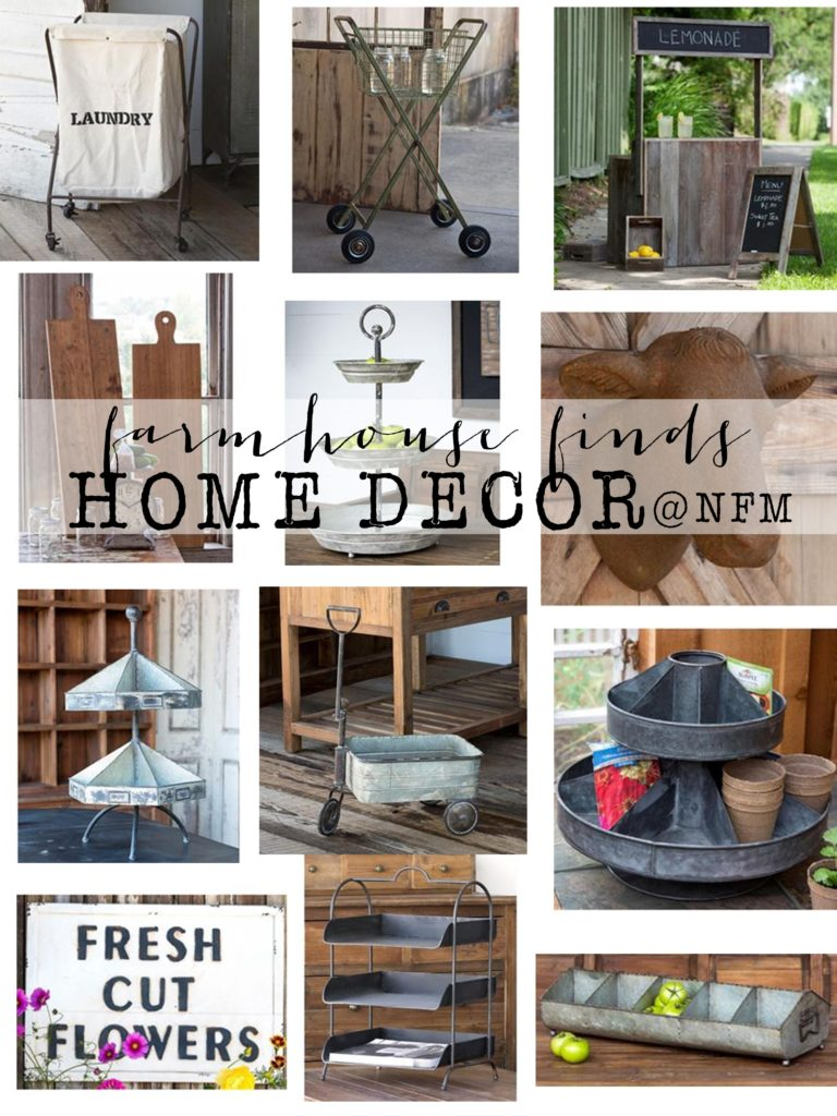 Joanna Gaines First Home Furniture Collection is More