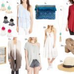 Nordstrom Half Yearly Sale- Women & Kids Picks