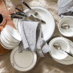 Catalog Crush: Pottery Barn Finds