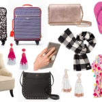 Friday Favorite Finds-So many great deals!