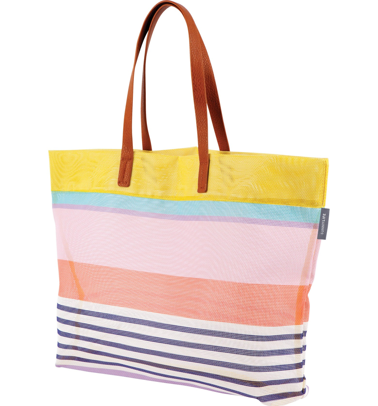 Faux Leather Totes, Beach Bags, Purses and Backpacks