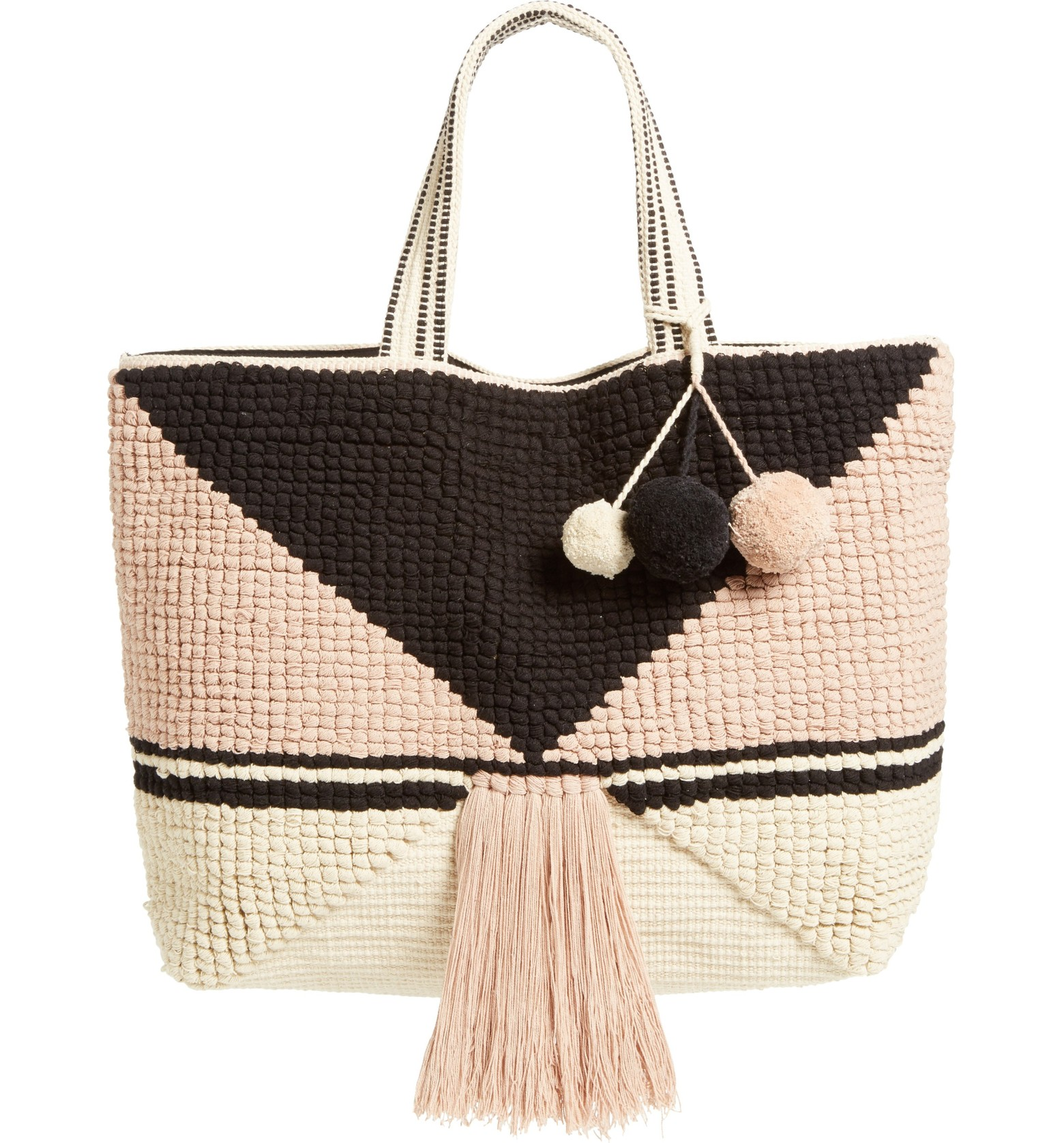 Faux Leather Totes Beach Bags Purses And Backpacks