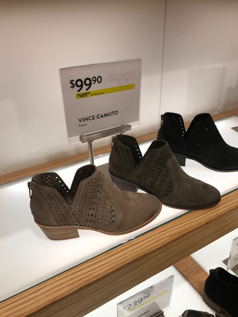 Nordstrom Anniversary Sale-Open to EVERYONE!!