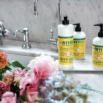 My favorite cleaning products….get yours free!