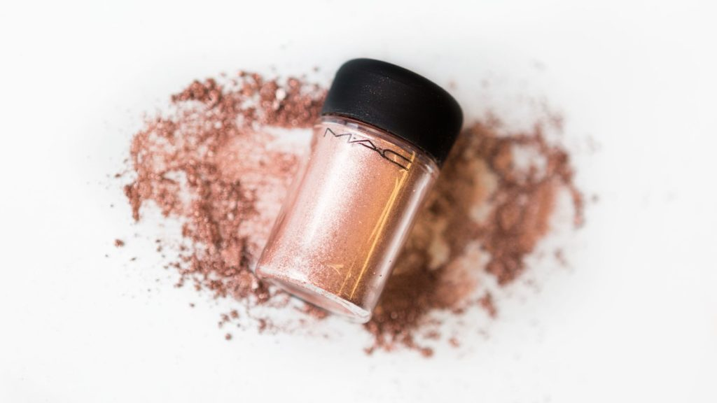 MUST HAVE BEAUTY PRODUCT…ONLY $22