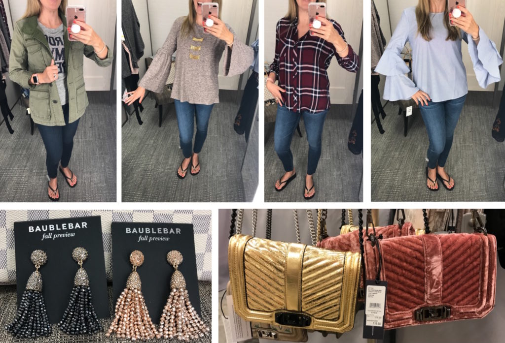 Wear it with Barrett: Nordstrom Anniversary Sale Early Access