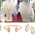 Wear it with Barrett: Kendra Scott's NEW Fall Collection & Sale Items Galore