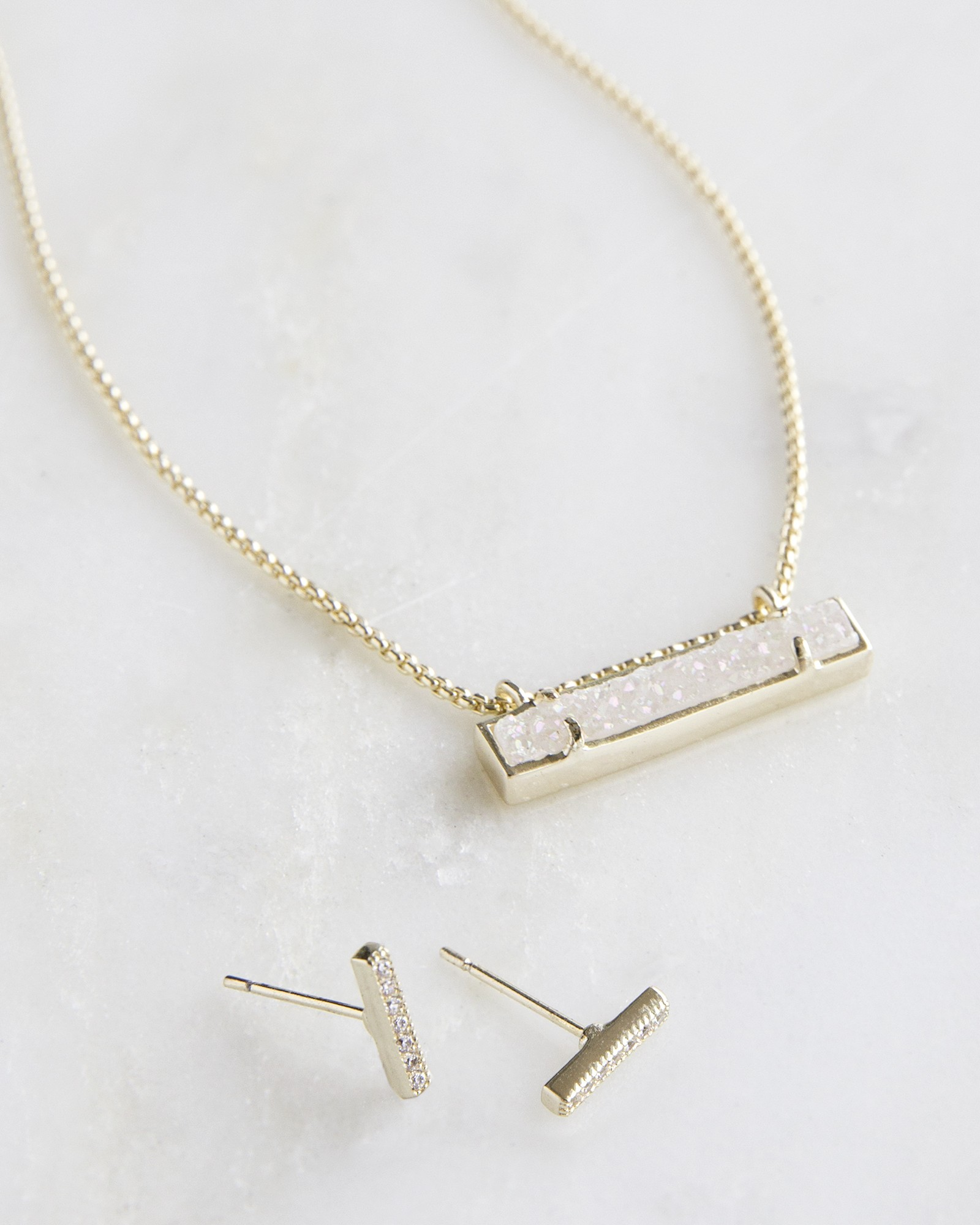 Kendra Scott\'s New Fall Collection and Sale Items Galore!