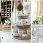 Neutral Fall Decor Inspiration