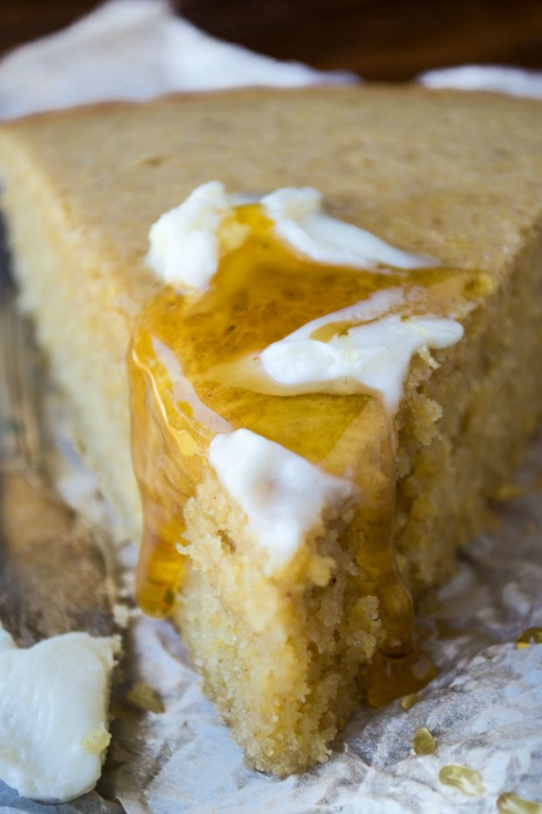 Enjoy some of the fall flavors with these Best Fall Recipes.