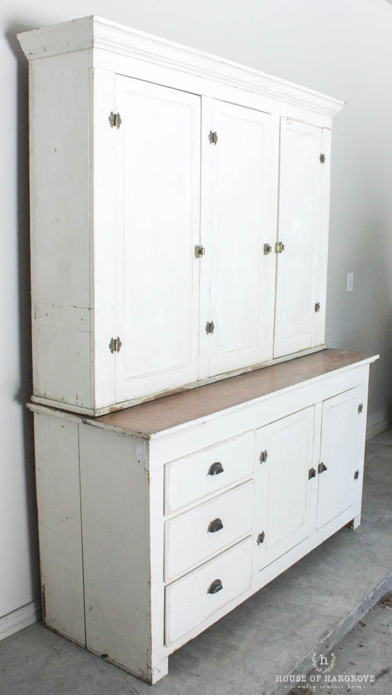 One Of A Kind Antique Farmhouse Furniture For Sale On Sale