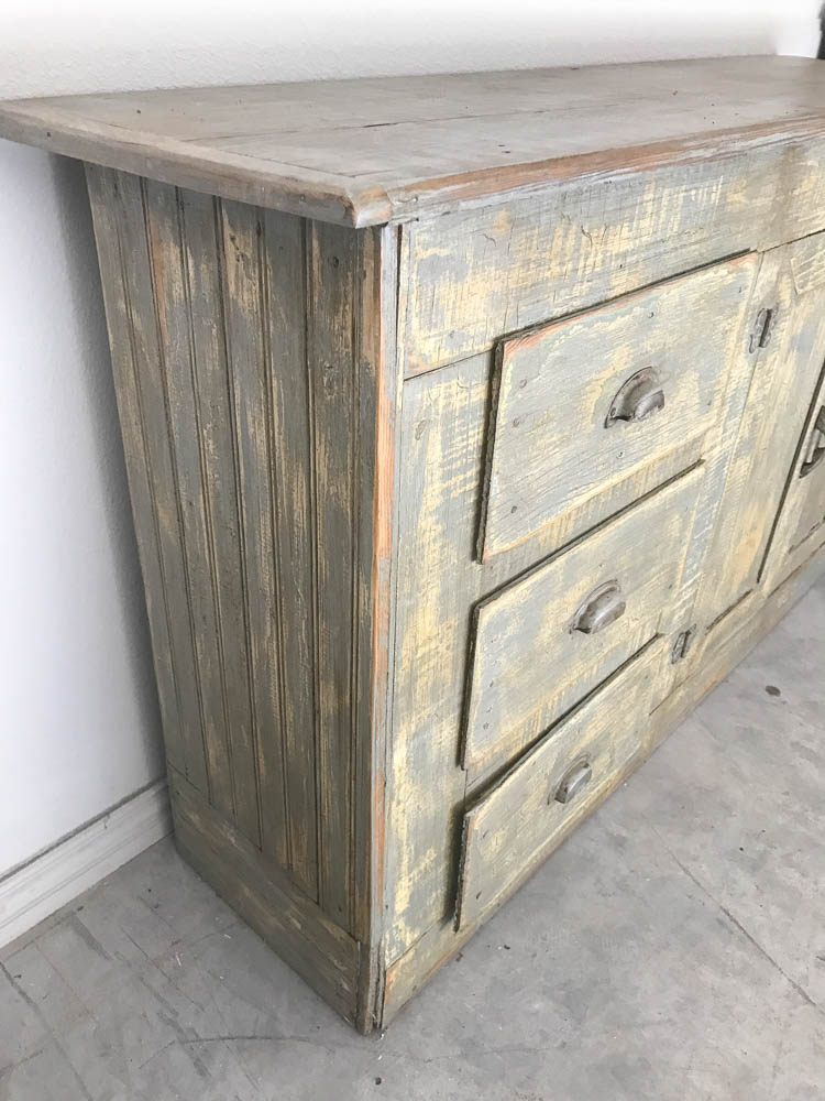 One Of A Kind Antique Farmhouse Furniture For Sale Amp On Sale