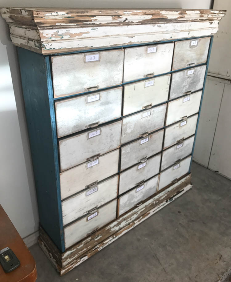 Home Furniture For Sale: One Of A Kind, Antique Farmhouse Furniture: FOR SALE & ON SALE