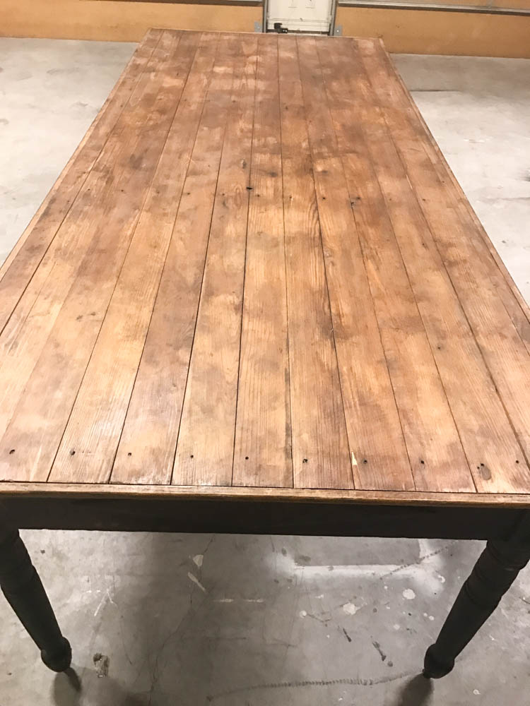 One of a kind, Antique Farmhouse Furniture: FOR SALE & ON SALE