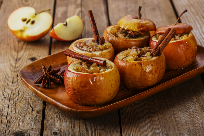 Enjoy the flavors of fall with some of the Best Fall Recipes.