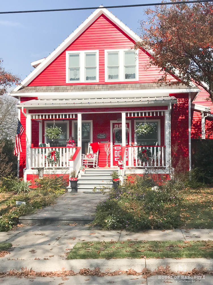 Mckinney art house 28 images mckinney art house for Mckinney builders