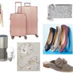 Wear it with Barrett: My Personal Christmas Wishlist & Sale Alerts