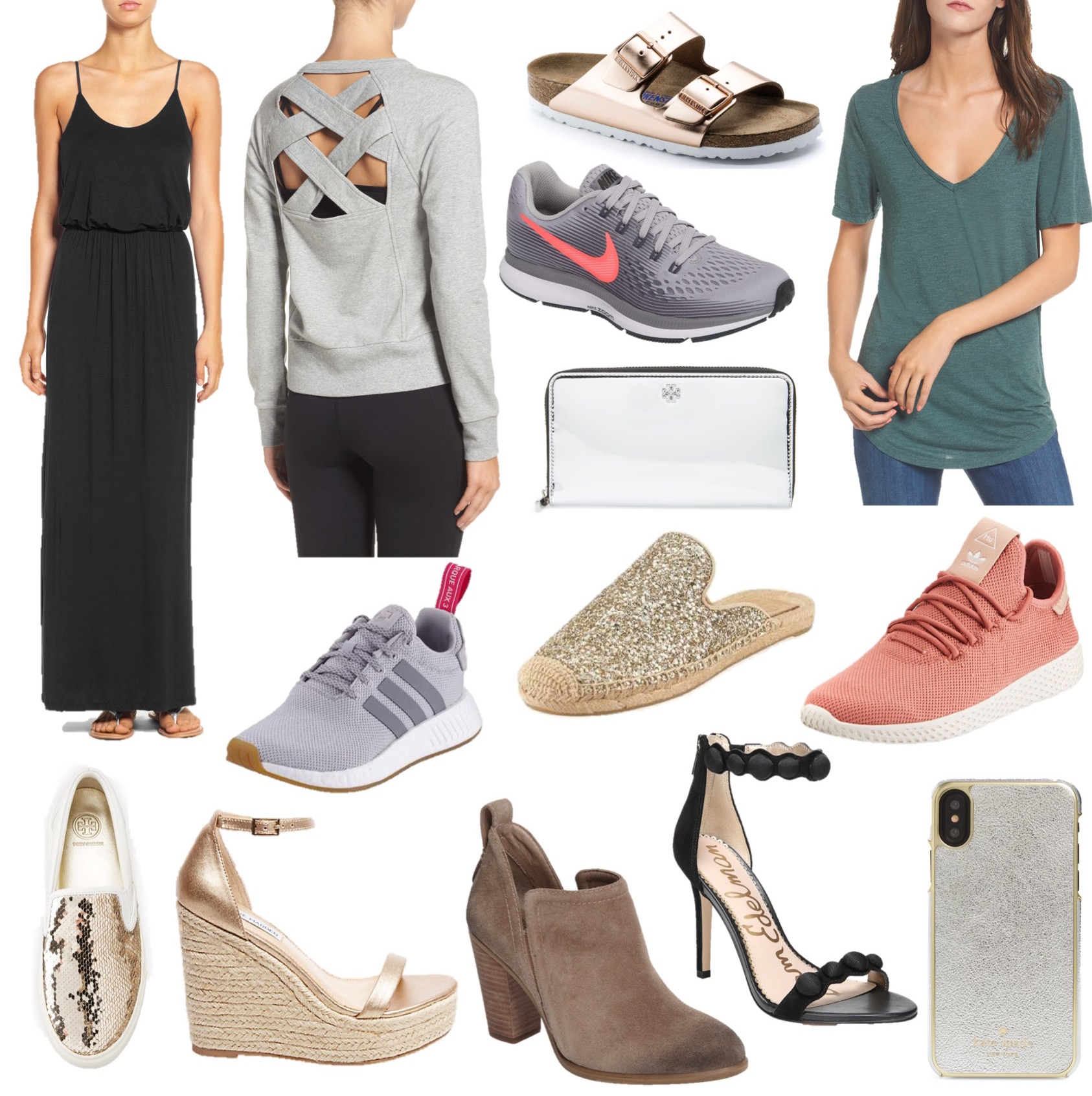 "the best attitude bba5b d553d You don t need that kind of negativity in your life."" Amen! NORDSTROM just  started a great sale with up to 40% off! I m sharing some of my favorite  finds ..."