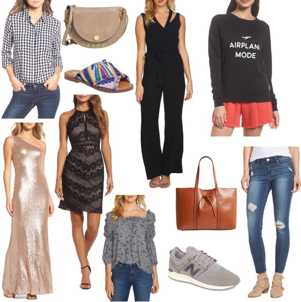 Wear it with Barrett: Lets go Shopping!