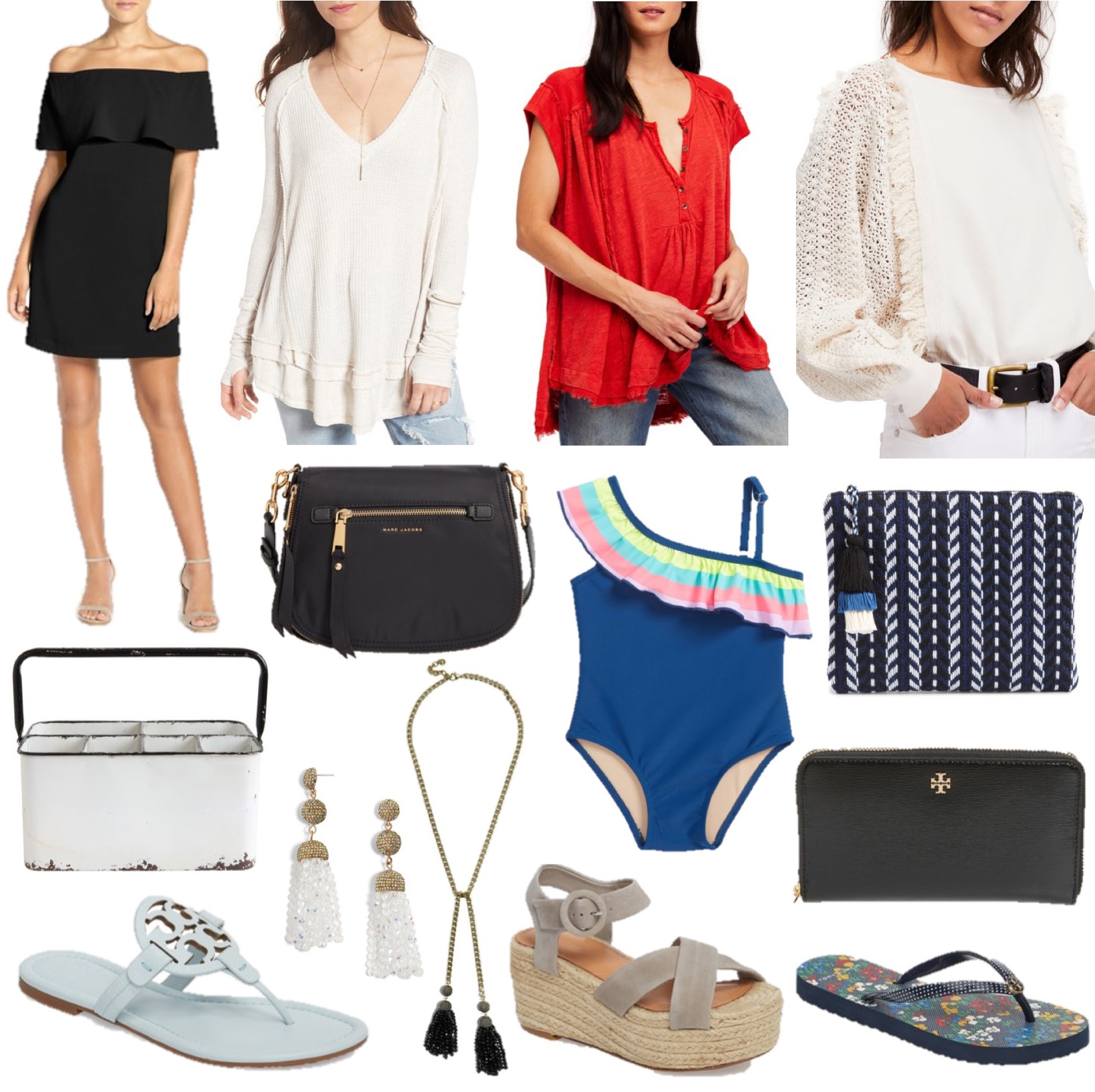 ddbd4abb57cb Nordstrom Half Yearly Sale-My Favorite Picks! - House of Hargrove