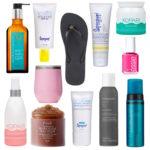 Summer Essentials: Beauty & More