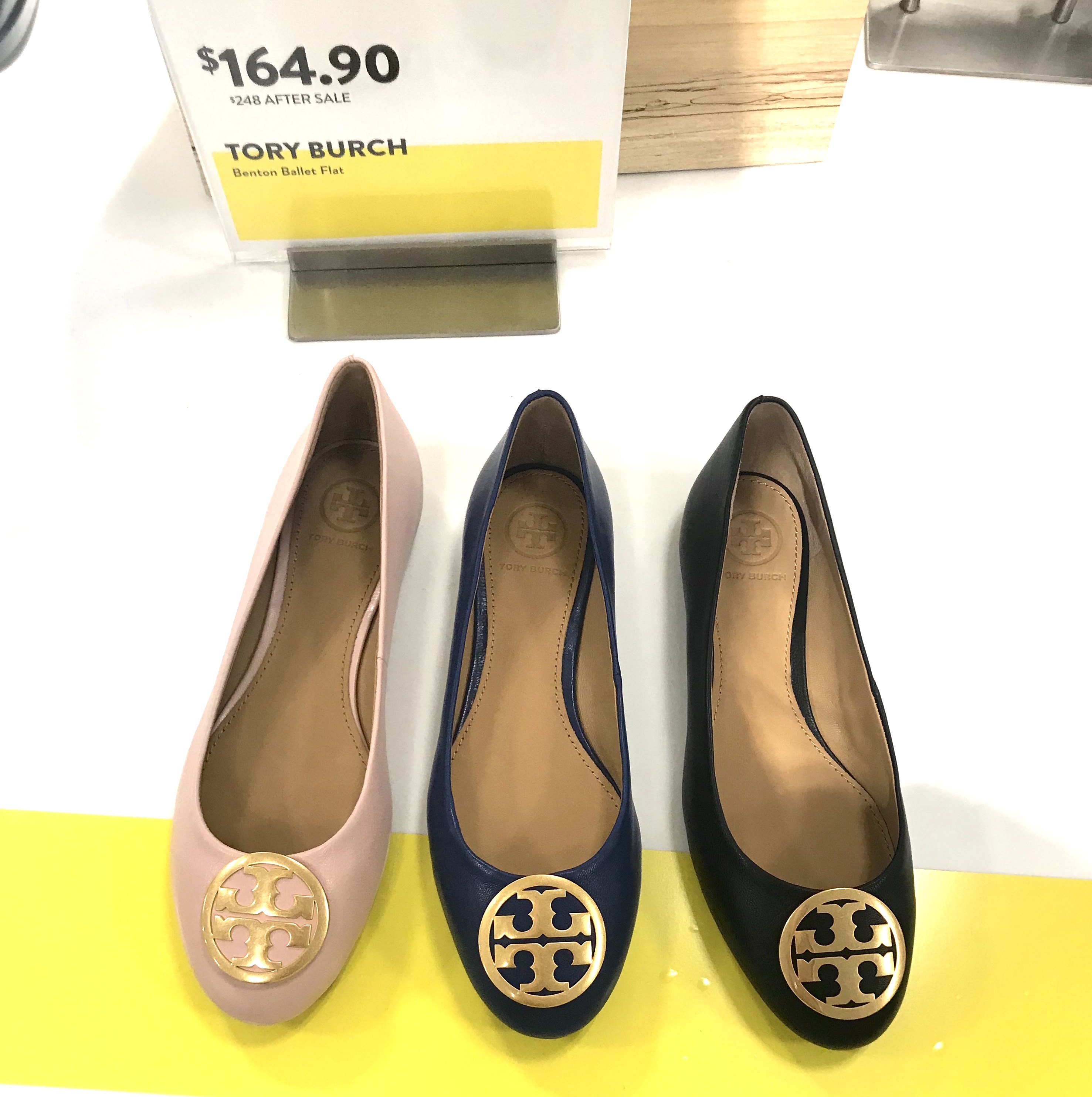 2660d027f067 NORDSTROM ANNIVERSARY SALE-OPEN TO EVERYONE!! - House of Hargrove