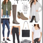 Nordstrom Anniversary Sale: ULTIMATE Shopping Guide