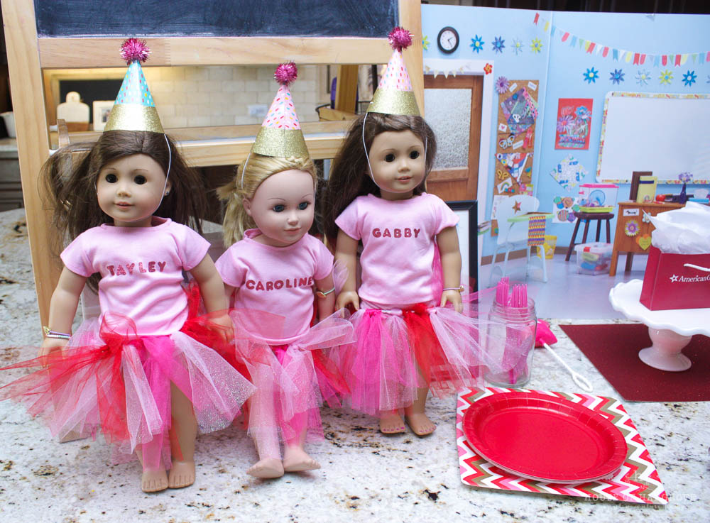 american-girl-birthday-party-kit-gif-lactation-ginger-porn