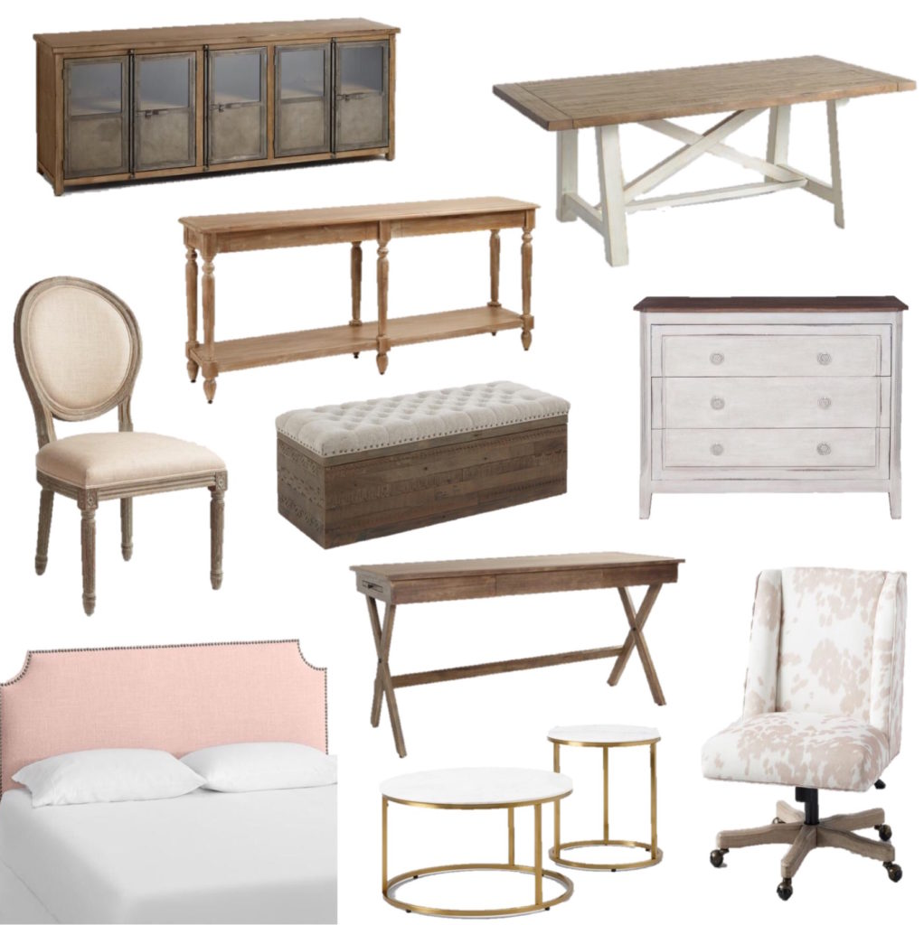 Astounding World Market Furniture Sale Favorites 40 Off All Pieces Ncnpc Chair Design For Home Ncnpcorg