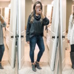 My NSale Purchases…Try On Sessions Part 2