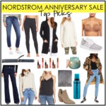 Nordstrom Anniversary Sale Ultimate Shopping Guide-2019