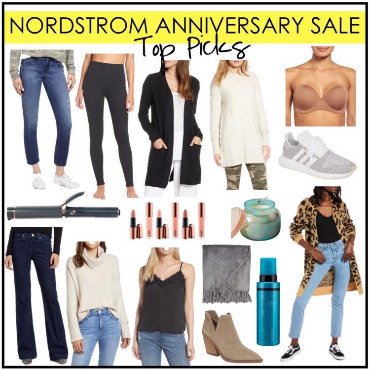 nordstrom anniversary sale - photo #48